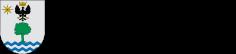Gabiriako  Udala
