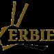 erbie_logo